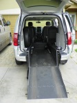 Private Sale Used 2010 DODGE Grand Caravan