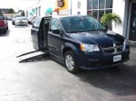 Dealer Sale used 2012 Dodge Grand Caravan SE