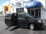 Dealer Sale used 2012 Dodge Grand Caravan SXT