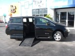Dealer Sale used 2013 Honda Odyssey Touring