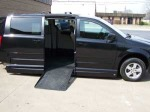 Dealer Sale Used 2012 Dodge Grand Caravan