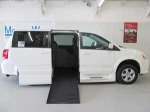 Dealer Sale Rental 2013 Dodge Grand Caravan