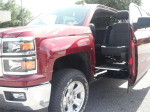 Private Sale New 2014 CHEVROLET Silverado