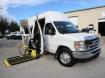 Private Sale Used 2010 FORD E 350 Super Duty