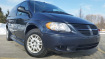 Private Sale Used 2007 DODGE GRAND CARAVAN SE