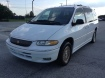 Private Sale Used 1996 CHRYSLER TOWN and COUNTRY LXi