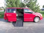 Dealer Sale New 2014 Dodge Grand Caravan