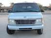 Private Sale Used 1995 FORD E150