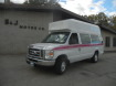 Private Sale Used 2009 FORD E350 Super Duty