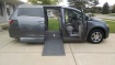 Private Sale Used 2012 HONDA Odyssey EX