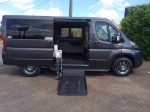 Dealer Sale New 2016 RAM Promaster 1500