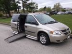 Dealer Sale Used 2006 Dodge Grand Caravan SE