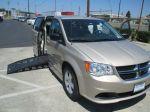 Dealer Sale New 2013 Dodge Grand Caravan SE