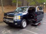 Dealer Sale Used 2011 Chevrolet Silverado 1500 LT Ext. Cab Long Box 2WD