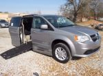 Dealer Sale Used 2015 Dodge Grand Caravan SXT