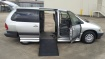 Private Sale Used 2000 DODGE CARAVAN