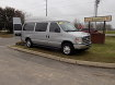 Private Sale Used 2009 FORD E350
