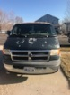Private Sale Used 2000 DODGE ram van B1500