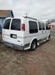 Private Sale Used 1998 GMC savana
