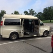 Private Sale Used 2004 GMC Savana