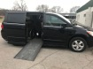 Private Sale Used 2011 VOLKSWAGEN Routan Se