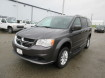Private Sale Used 2016 DODGE Grand Caravan