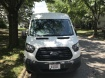 Private Sale Used 2017 FORD Transit T 150