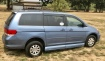 Private Sale Used 2010 HONDA Odyssey