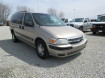 Private Sale Used 2003 CHEVROLET Venture