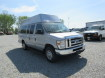 Private Sale Used 2008 FORD Econoline E-350