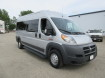 Private Sale Used 2015 DODGE Ram Promaster 2500
