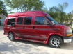 Private Sale Used 2006 GMC Savana 2500