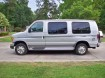 Private Sale Used 2004 FORD E 250