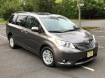 Private Sale Used 2011 TOYOTA Sienna XLE 3.5L