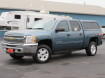 Private Sale Used 2012 CHEVROLET Silverado 1500