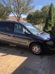 Private Sale Used 2007 DODGE Grand Caravan