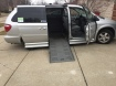 Private Sale Used 2007 DODGE Grand Caravan SXT