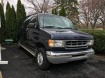 Private Sale Used 2001 FORD E 150