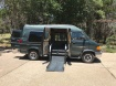 Private Sale Used 2001 DODGE Ram Van 1500