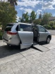 Private Sale Used 2015 TOYOTA SIENNA LE