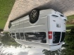 Private Sale Used 2015 GMC 2500 extended explorer