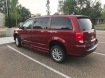 Private Sale Used 2014 DODGE Caravan