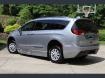 Private Sale Used 2018 CHRYSLER Pacifica Touring L Plus