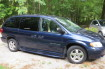 Private Sale Used 2005 DODGE Grand Caravan