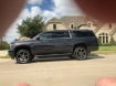 Private Sale Used 2015 CHEVROLET Suburban