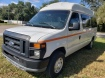 Private Sale Used 2010 FORD E 250