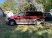 Private Sale Used 2003 PONTIAC Montana