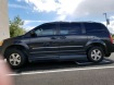Private Sale Used 2010 DODGE Caravan