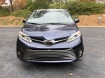 Private Sale Used 2019 TOYOTA Sienna XLE 3.5