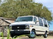 Private Sale Used 1995 CHEVROLET G20